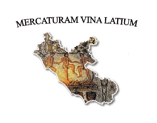 I vini di Roma e delle provincie attorno…..